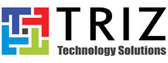 Triz Technology Solutions